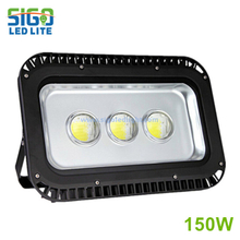 GPLF series LED flood light 150W