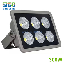 GHLF series LED flood light 300W