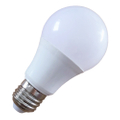 New regulations of the US Department of Energy: Cancel the energy policy of LED bulbs from January next year